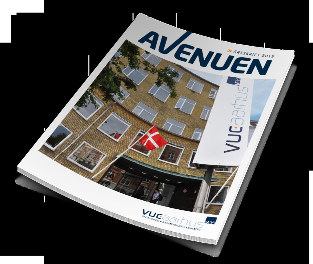Grafisk design Århus. Vi udarbejder tryksager (magasiner, kataloger og brochurer) i høj kvalitet. Vi er eksperter inden for grafisk design i Århus.