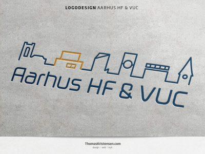 logodesign grafiker