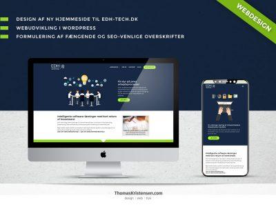 webdesign aarhus