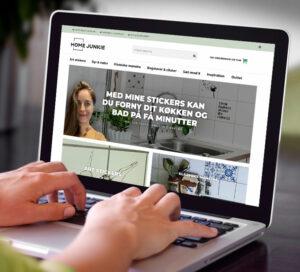 www.homejunkie.dk – flisestickers – folie til fliser