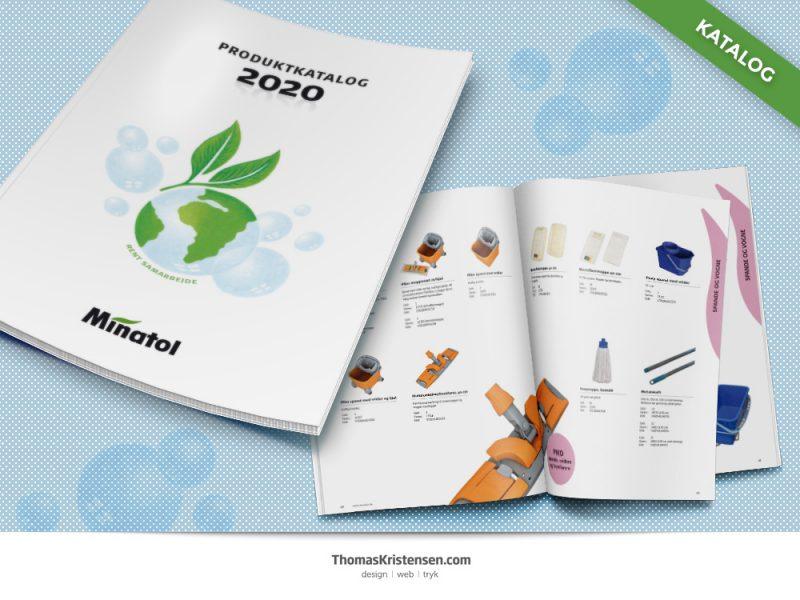 katalog design aarhus