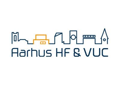 logodesign aarhus