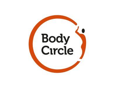 Logodesign reference – Body Circle