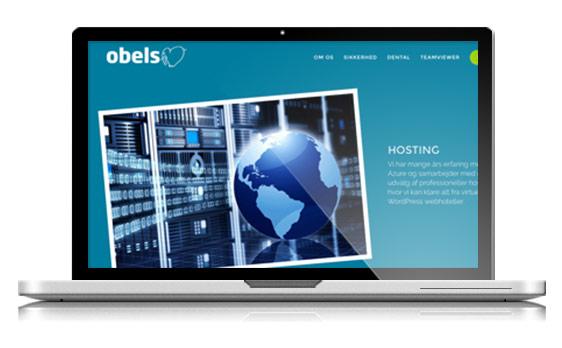 pakketilbud - fotos til hjemmeside